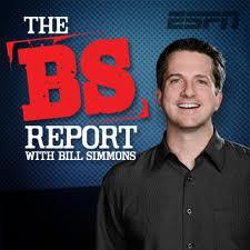 bs report