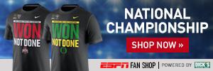 ESPN_OSUvsORE_300x100