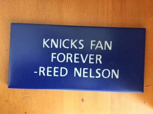 KnicksBrick